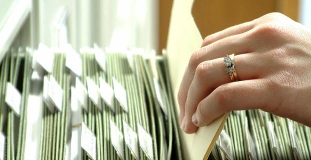 Ochrona danych osobowych w zatrudnieniu i rekrutacji