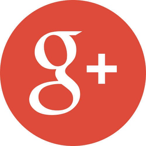 Znajdź nas na Google+