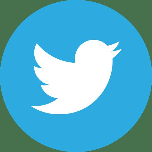 Znajdź nas na Twitterze