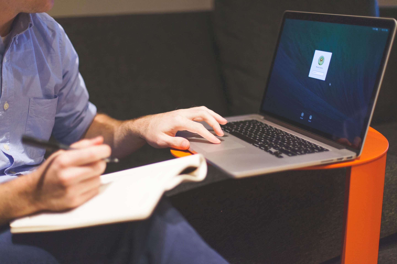 Czy trzeba zgłosić dane osobowe do GIODO?