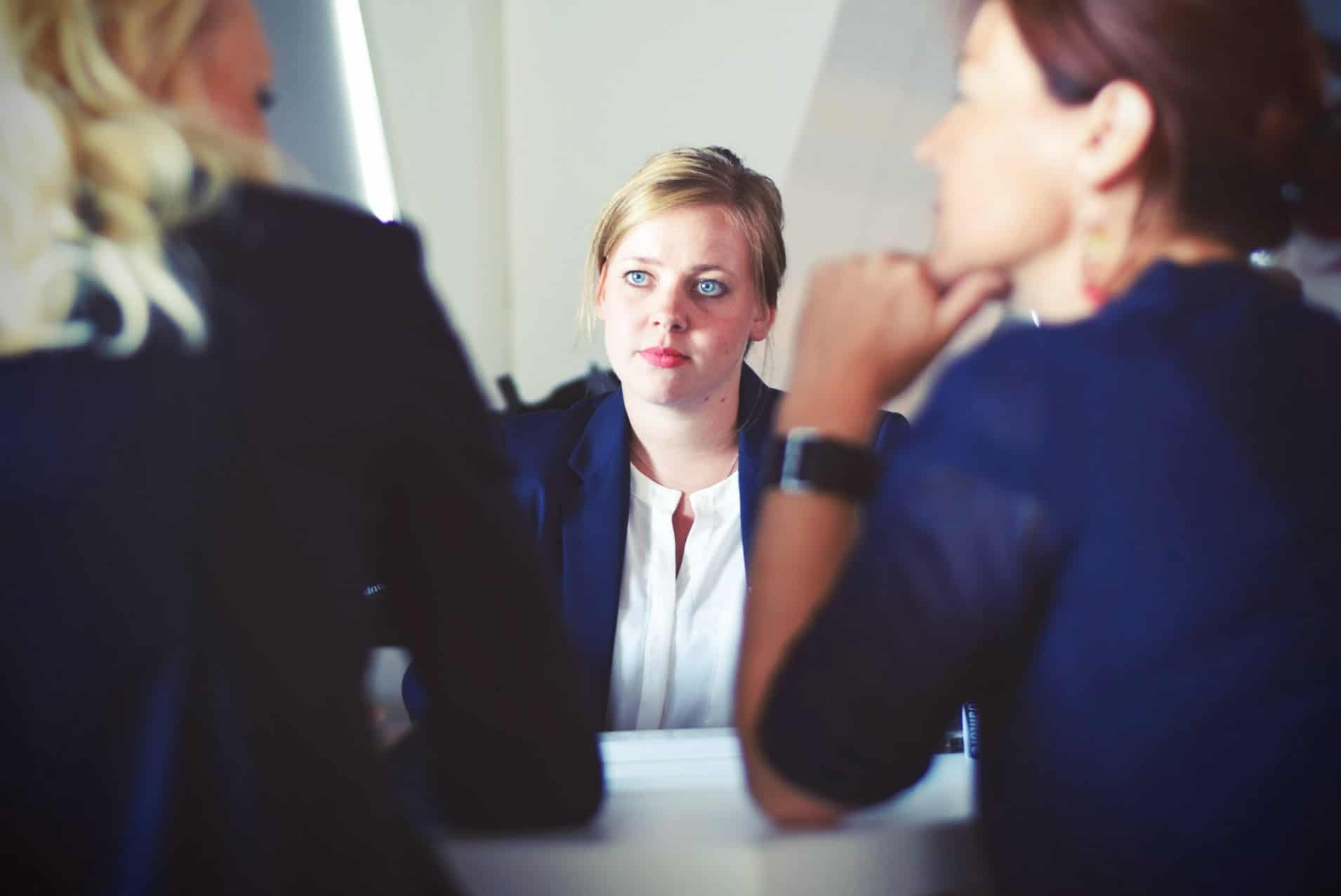 Przygotuj swoją firmę na RODO – czyli co musisz wiedzieć o nowym rozporządzeniu dot. ochrony danych osobowych