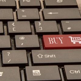 Obowiązki właściciela serwisu internetowego związane z danymi osobowymi