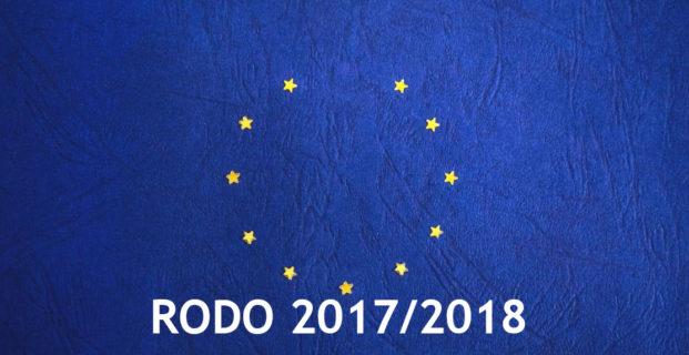 Unia Europejska szykuje rewolucję w ochronie danych osobowych.
