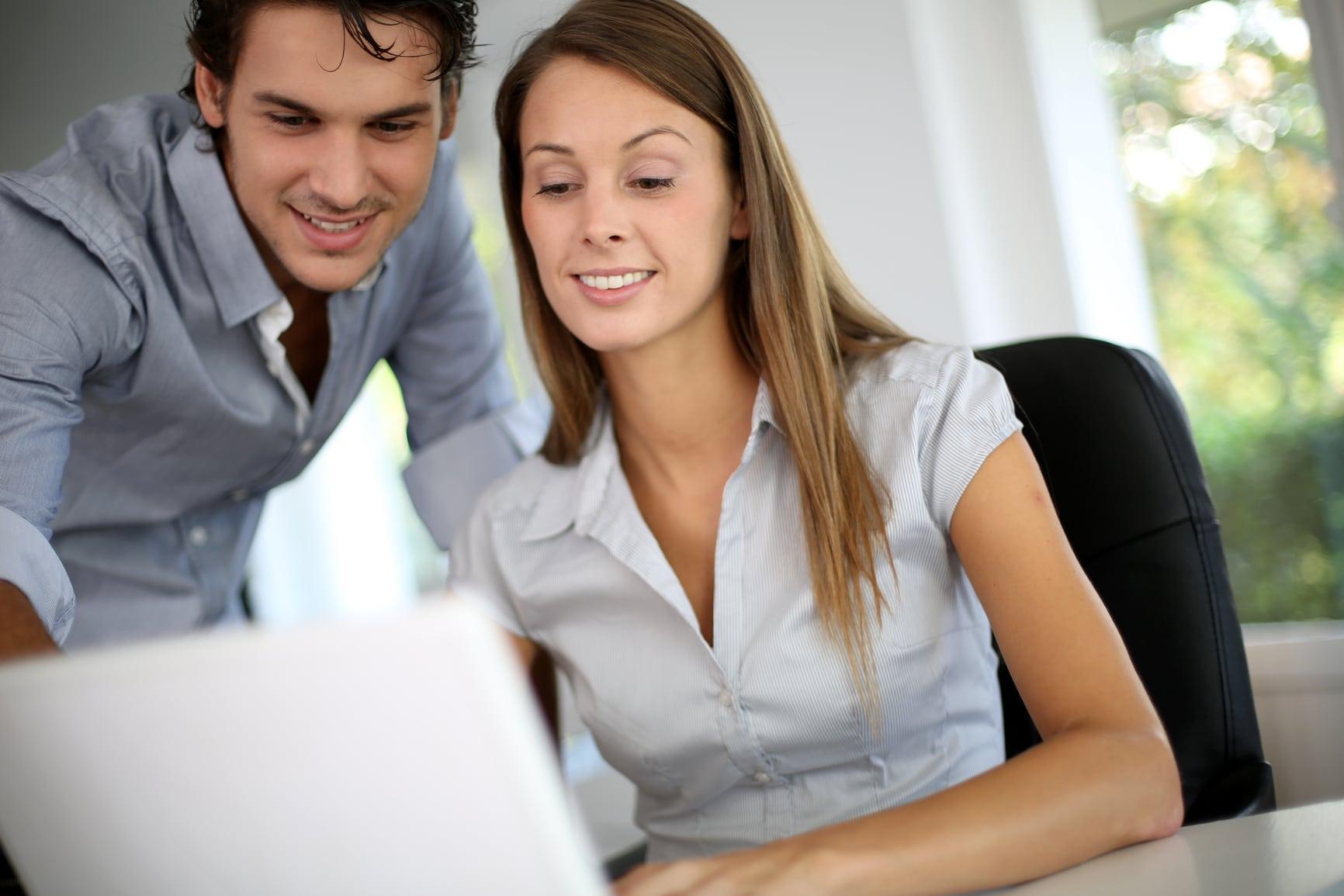Obowiązki sklepu i serwisu internetowego w zakresie danych osobowych (GIODO)
