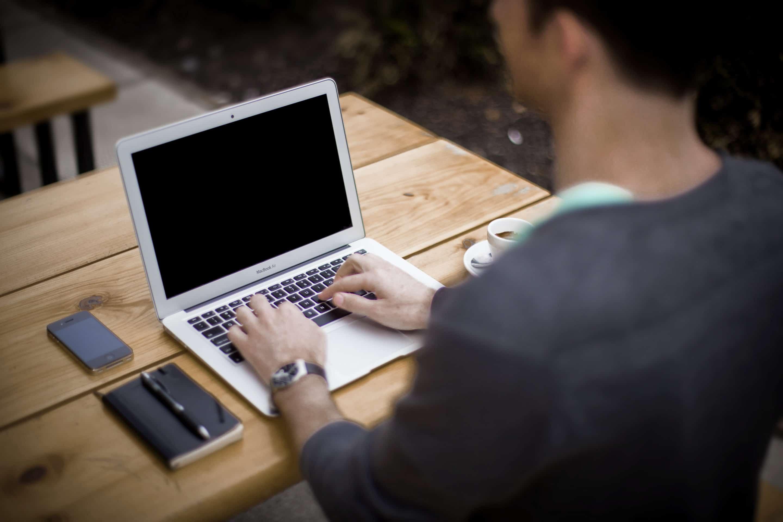 Serwis ogłoszeniowy – czy trzeba rejestrować bazę w GIODO?